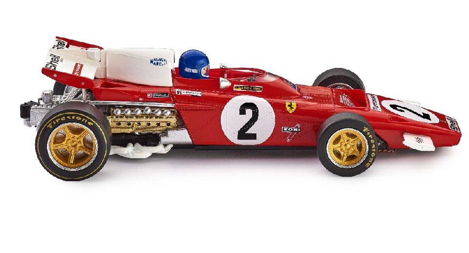 car05a-5.jpg